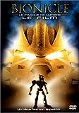 echange, troc Bionicle, le masque de lumière : Le Film