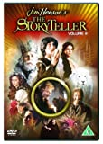 Jim Henson's The Story Teller: Volume 2 [DVD] [1988]