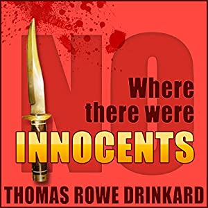 Where There Were No Innocents Audiobook