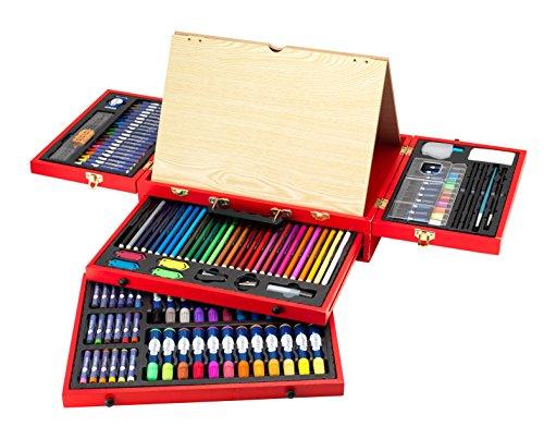 itsimagical-art-studio-da-vinci-maletin-de-dibujo-y-pintura-imaginarium-75336