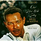 Once More With Feelingby Billy Eckstine