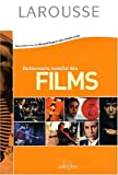 img - for Dictionnaire mondial des films book / textbook / text book