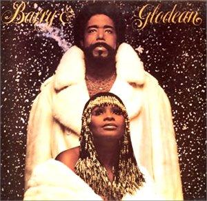 Barry White - Dance Collection 18-Sexy Disco - Zortam Music