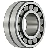 Save up to 25% on select FAG Bearings