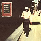 Music - Buena Vista Social Club