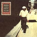 "Buena Vista Social Clubvon ""Ry Cooder"""
