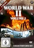 echange, troc World War II - Vol. 2