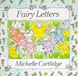 img - for Fairy Letters book / textbook / text book