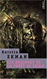 Les brigands de la foret de Skule (French Edition) (2020851563) by Kerstin Ekman