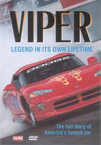 dodge-viper-story-the-edizione-regno-unito
