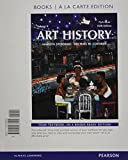 img - for Art History Volume 2, Books a la Carte Edition & REVEL -- Access Card Package (5th Edition) book / textbook / text book