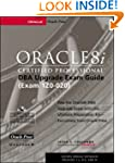 Oracle8i Certified Professional DBA U...