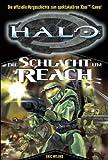 Halo: Die Schlacht um Reach