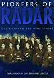 img - for Pioneers of Radar book / textbook / text book