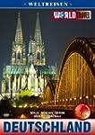 World Travel Reisen - Deutschland [Sp...