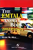 img - for The Emtala Answer Book: 2002 Edition book / textbook / text book