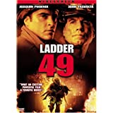 Ladder 49 (Widescreen Edition) ~ Joaquin Phoenix