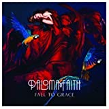 Paloma Faith Fall To Grace [VINYL]