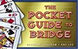 img - for The Pocket Guide to Bridge book / textbook / text book