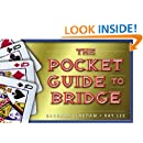 The Pocket Guide to Bridge