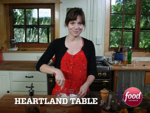 Heartland Table Season 1