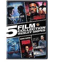 5 Film Urban 2