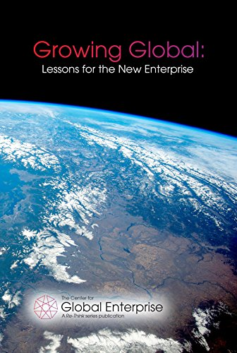 growing-global-lessons-for-the-new-enterprise