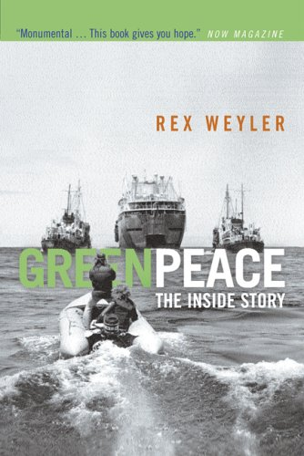 greenpeace-the-inside-story-taschenbuch-by