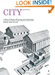 City: A Story of Roman Planning and C...