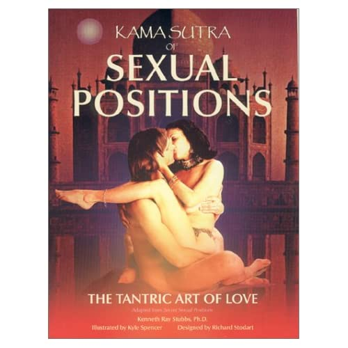 erotic masturbation stories for girls