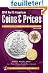 North American Coins & Prices 2014: A...