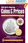 2014 North American Coins & Prices: A...