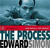 echange, troc Edward Simon - The Process