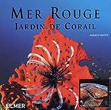 Photo du livre Mer rouge