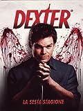 Dexter - Stagione 06 (4 Dvd) [Italia]