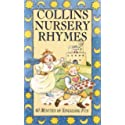 Book Review on Collins Nursery Rhymes (Collins Audio) by Jonathan Langley