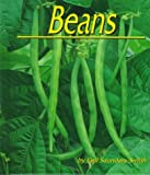 Beans (Pebble Books) (1560654872) by Saunders-Smith