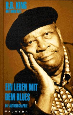 ein-leben-mit-dem-blues-die-autobiographie