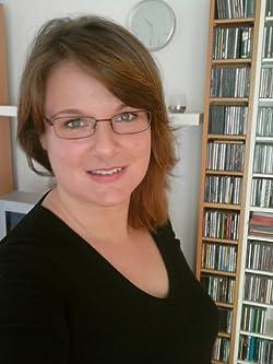 Britta Schipperges