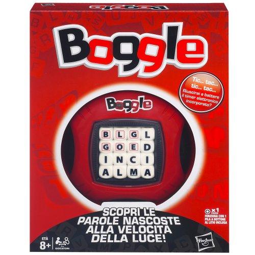 boggle-italien-version