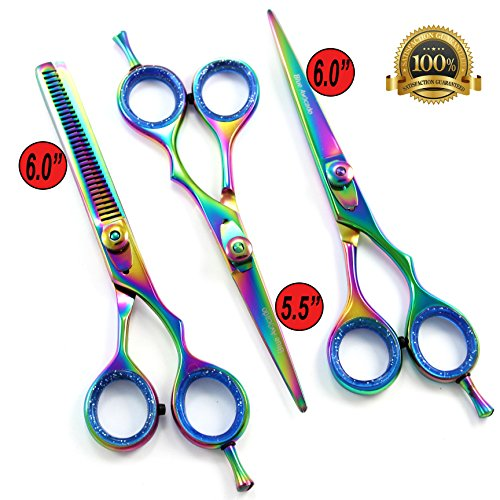 fresh-arrival-3-piece-professional-hairdressing-scissors-set-thinning-scissors-incl-case