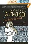 The Penelopiad: The Myth of Penelope...