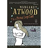 The Penelopiad: The Myth of Penelope and Odysseusby Margaret Atwood