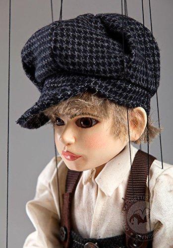 The-Kid-Czech-Marionette