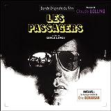 passagers-(Les)-:-bande-originale-du-film-de-Serge-Leroy