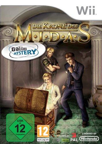 galileo-mystery-die-krone-des-midas