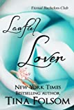 Lawful Lover (Eternal Bachelors Club Book 2)