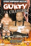 Extreme Championship Wrestling: Guilty As Charged 99 [DVD]