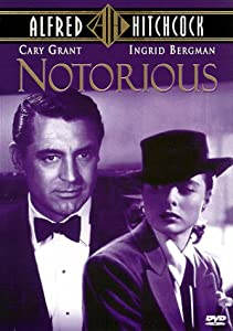 Notorious [Import]