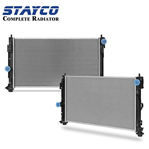 stayco-radiator-2951-for-2007-2014-jeep-patriot-compass-2008-2012-dodge-caliber-avenger2007-2010-chr